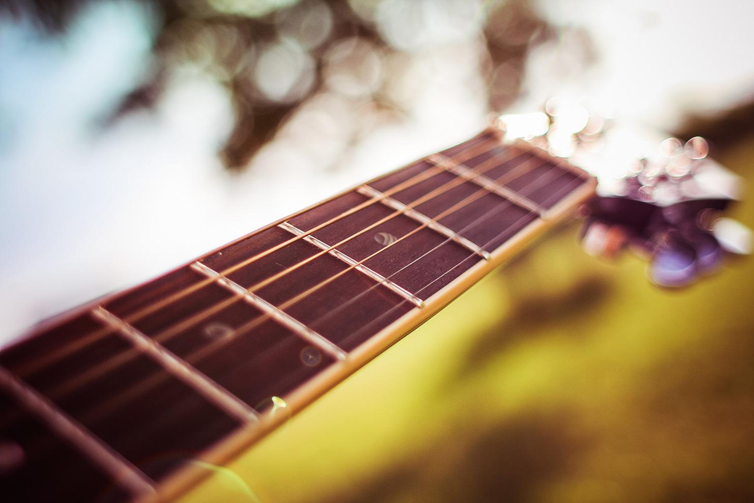 guitar-strings-detail-picjumbo-com