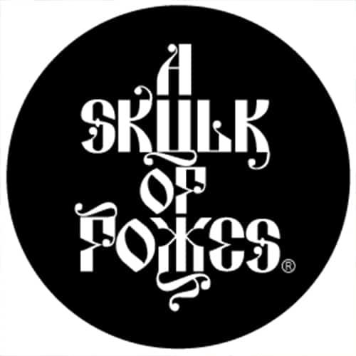 a-skulk-of-foxes-500x500