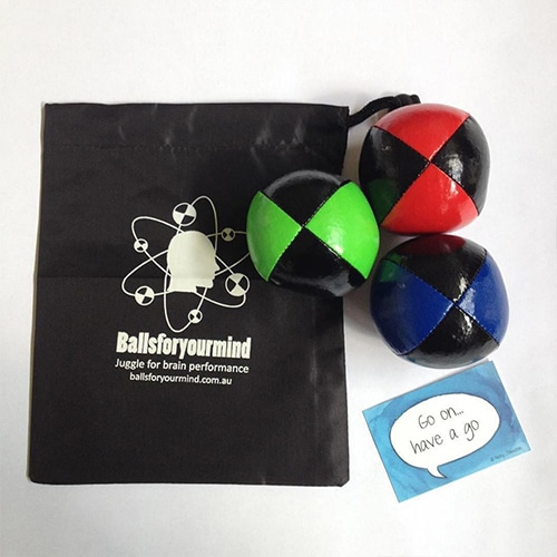 balls-for-your-mind500x500