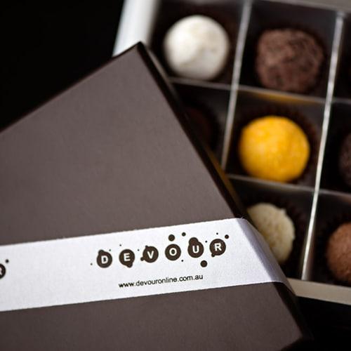 devour-chocolates500x500