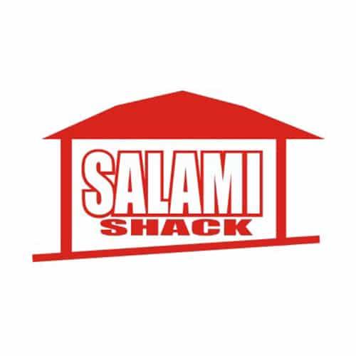 salami-shack-logo500x500
