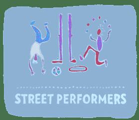 apply_street_performers