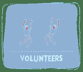 volunteer-application