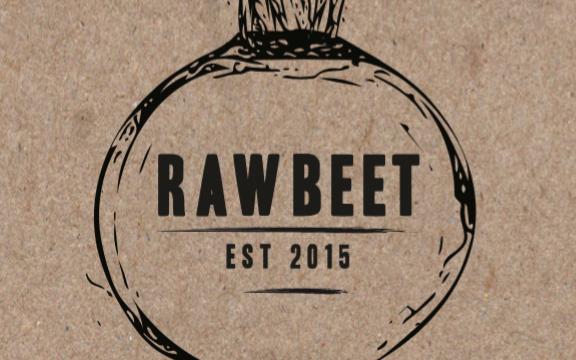 raw-beet