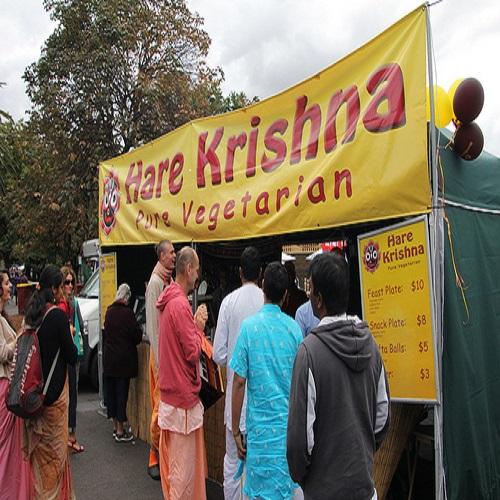 hare-krishna-food-tent